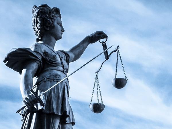 What Is An Arthur Hearing Altman Bail Bonds Inc