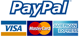 Credit Card payments | NO COLLATERAL NEEDED