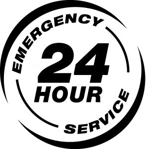 24 hour bail bond servcies by altmab bail bonds, inc