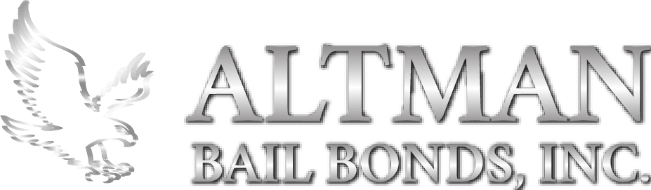 BAIL BONDS and FTA'S | Altman Bail Bonds, Inc